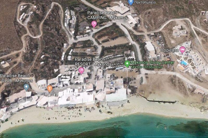 , Το Google Earth πρόσθεσε νέα εργαλεία που επιτρέπουν να φτιάξετε τη δική σας περιήγηση σε ένα μέρος!!