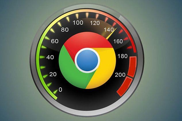 , Η Google πειραματίζεται με νέα λειτουργία για τον Chrome!! Θα ενημερώνει για την ταχύτητα φόρτωσης μιας σελίδας!!