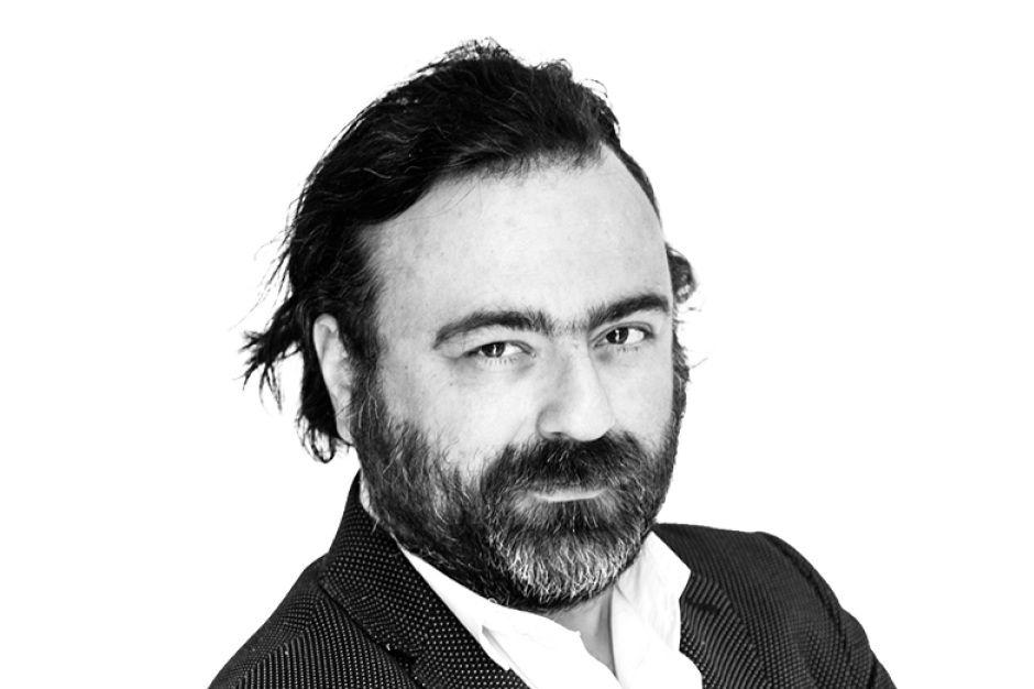 , Η ΕΣΗΕΑ στο πλευρό του δημοσιογράφου Δημήτρη Μανιάτη, μετά την επίθεση Δοξιάδη