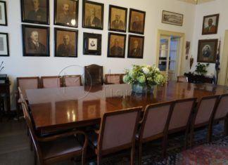 , Πρόσκληση τακτικής συνεδρίασης του Δημοτικού Συμβουλίου Μυκόνου – Δείτε τα θέματα προς συζήτηση