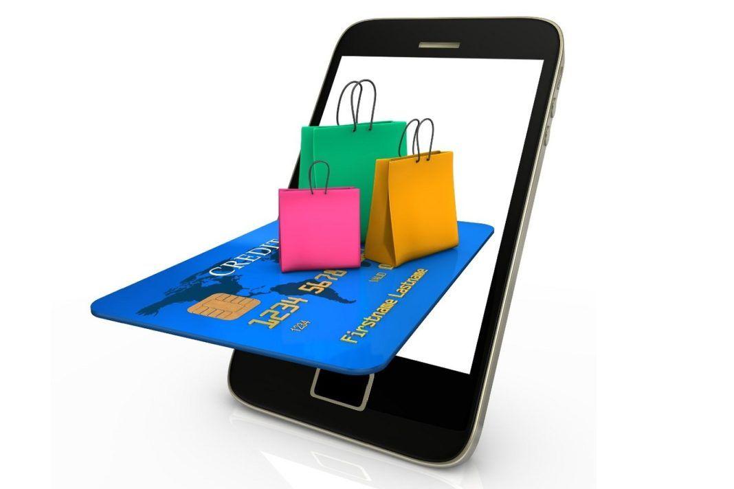 , Διορθώνουν άρον-άρον τρεις αδικίες στο μέτρο για τις e-δαπάνες, αλλά διατηρείται το όριο 30% επί του εισοδήματος!!