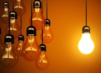 , ΚΕΠ: Online Πιστοποιητικά και Βεβαιώσεις – Παρεχόμενες Online Υπηρεσίες