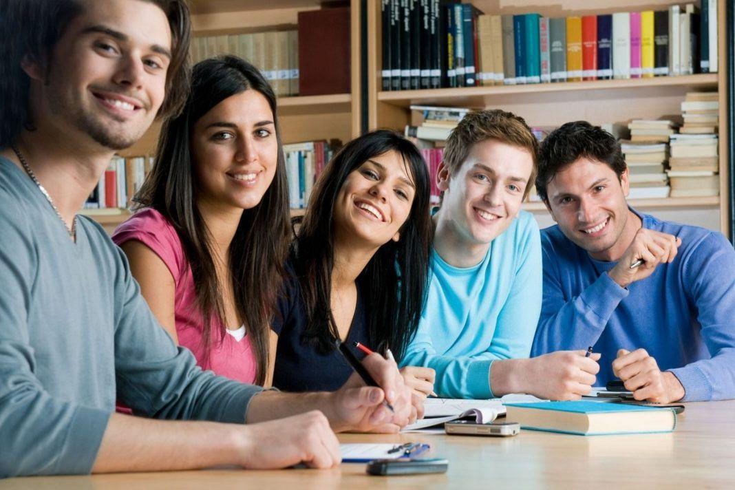 , Το νομοσχέδιο για τα Πανεπιστήμια & την ίδρυση της Εθνικής Αρχής Ανώτατης Εκπαίδευσης – Τι αλλάζει με την Χρηματοδότηση – Όλες οι λεπτομέρειες