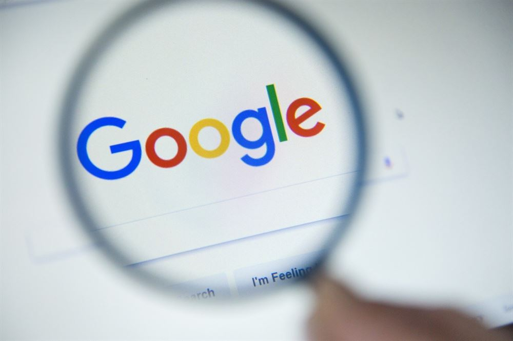 , Η Google περιορίζει τις στοχευμένες πολιτικές διαφημίσεις