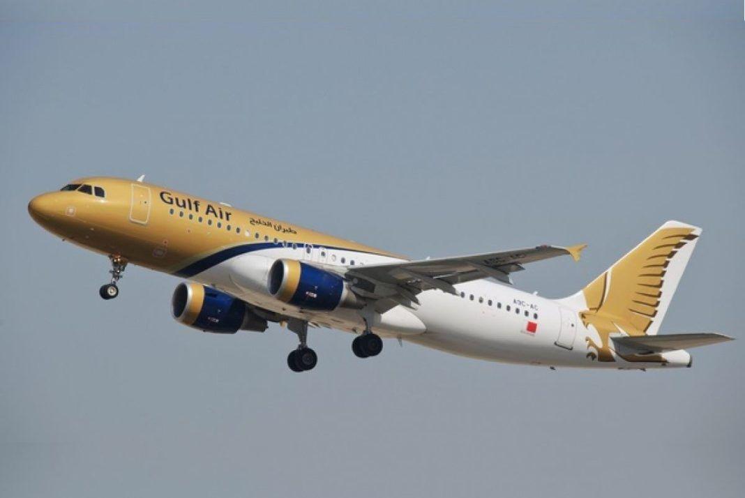 , Gulf Air: Τρία νέα δρομολόγια από Μπαχρέιν προς Μύκονο το 2020