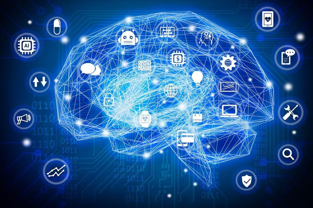 , Η ένταξη της τεχνητής νοημοσύνης και της μηχανικής μάθησης στον χώρο της διαχείρισης κινδύνων και οι προκλήσεις που συνοδεύουν τις τεχνολογίες αυτές!!