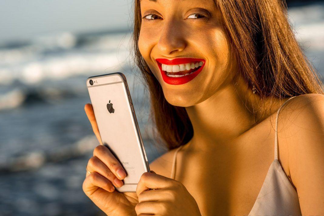 , Οι πάροχοι κινητής τηλεφωνίας αναπροσαρμόζουν τα τιμολόγια τους – Σχέδιο για άμεσες και έμμεσες μειώσεις