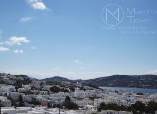 , Σοφία Κοκοσαλάκη: Έφυγε στα 47 της χρόνια, η ταλαντούχα σχεδιάστρια των Ολυμπιακών της Αθήνας