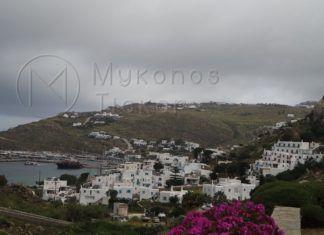 , Οι συνεχείς δηλώσεις Μοσκοβισί για τον ΦΠΑ στα νησιά, πλήρης δικαίωση των θέσεων της Περιφέρειας Νοτίου Αιγαίου, όπως παρουσιάστηκαν από τις αρχές του 2015
