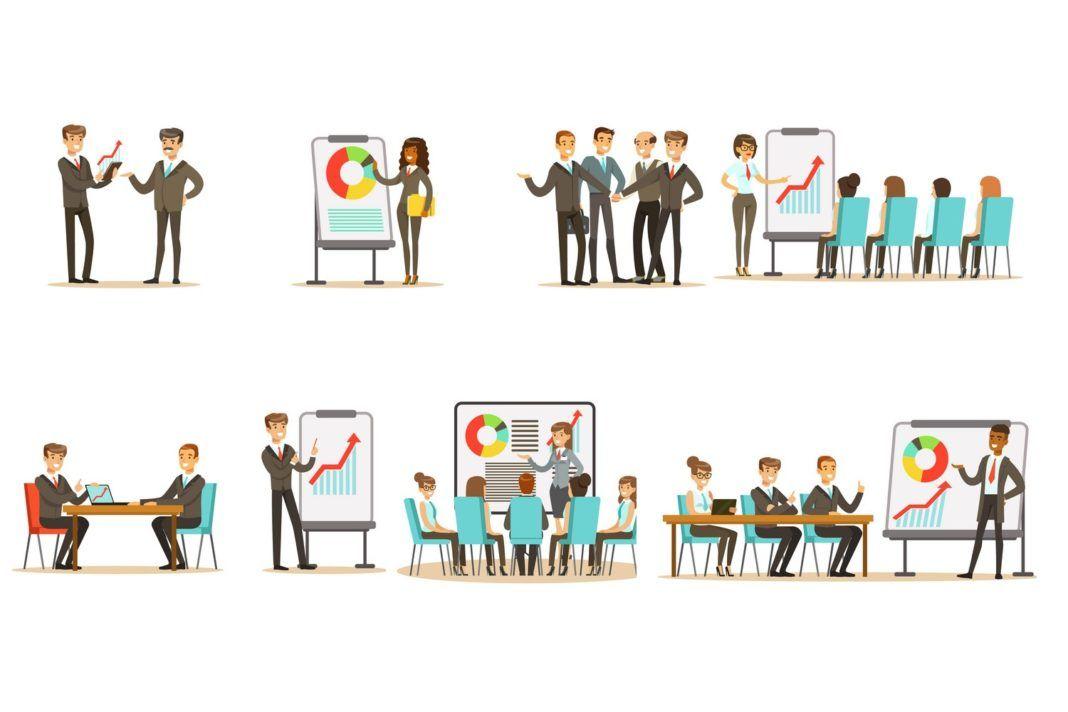 , ΟΑΕΔ – Kοινωφελής Eργασία: Προσόντα για όλες τις Ειδικότητες & Δικαιολογητικά, για το Νέο πρόγραμμα 35.000 θέσεων