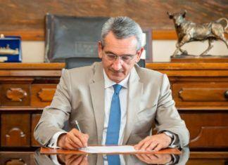 , Ο Δήμος Μυκόνου χρηματοδοτεί την ενεργειακή αναβάθμιση του ηλεκτροφωτισμού στο Κέντρο Υγείας