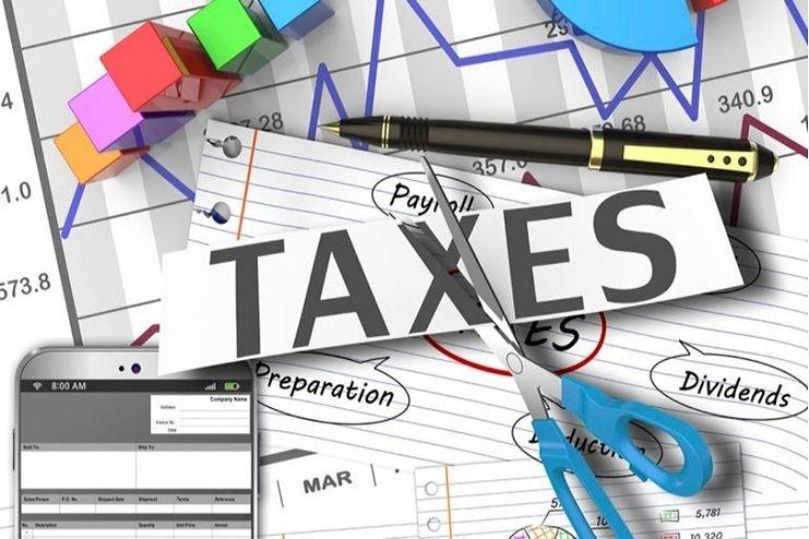 , Το κείμενο του φορολογικού νομοσχεδίου όπως ψηφίστηκε [Έγγραφο]