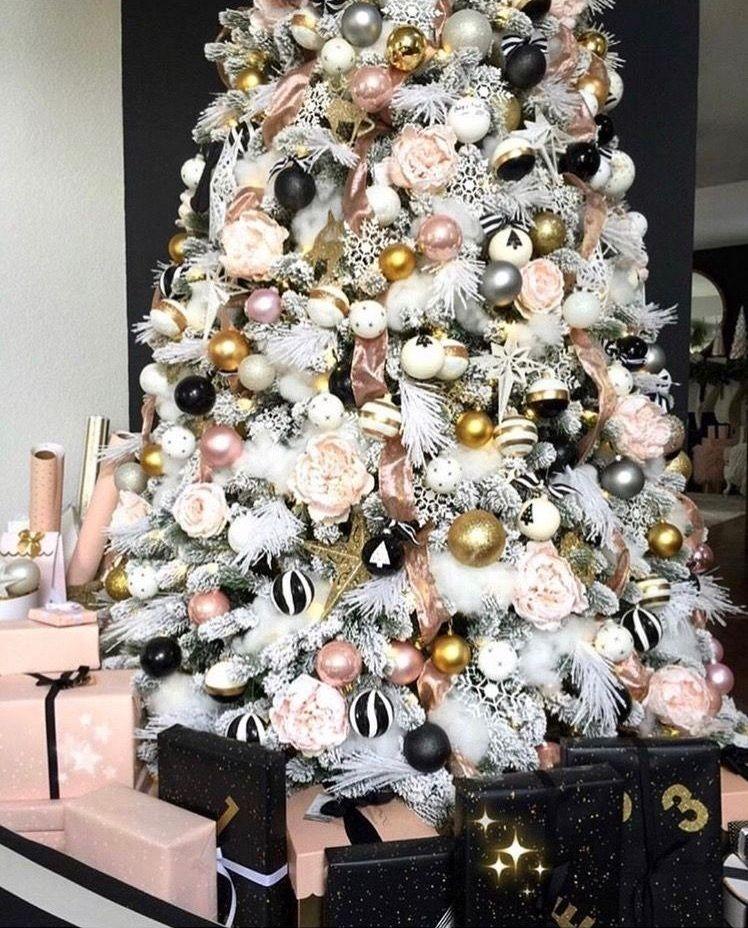 , Χριστουγεννιάτικο δέντρο: 5 Βήματα για να το στολίσετε σωστά!!! (Video)