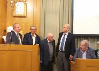 , Επίσπευση έναρξης διαδικασίας Ηλεκτρονικών Δηλώσεων Συγκομιδής Αμπελουργικών προϊόντων, ζητά ο Φ. Ζαννετίδης