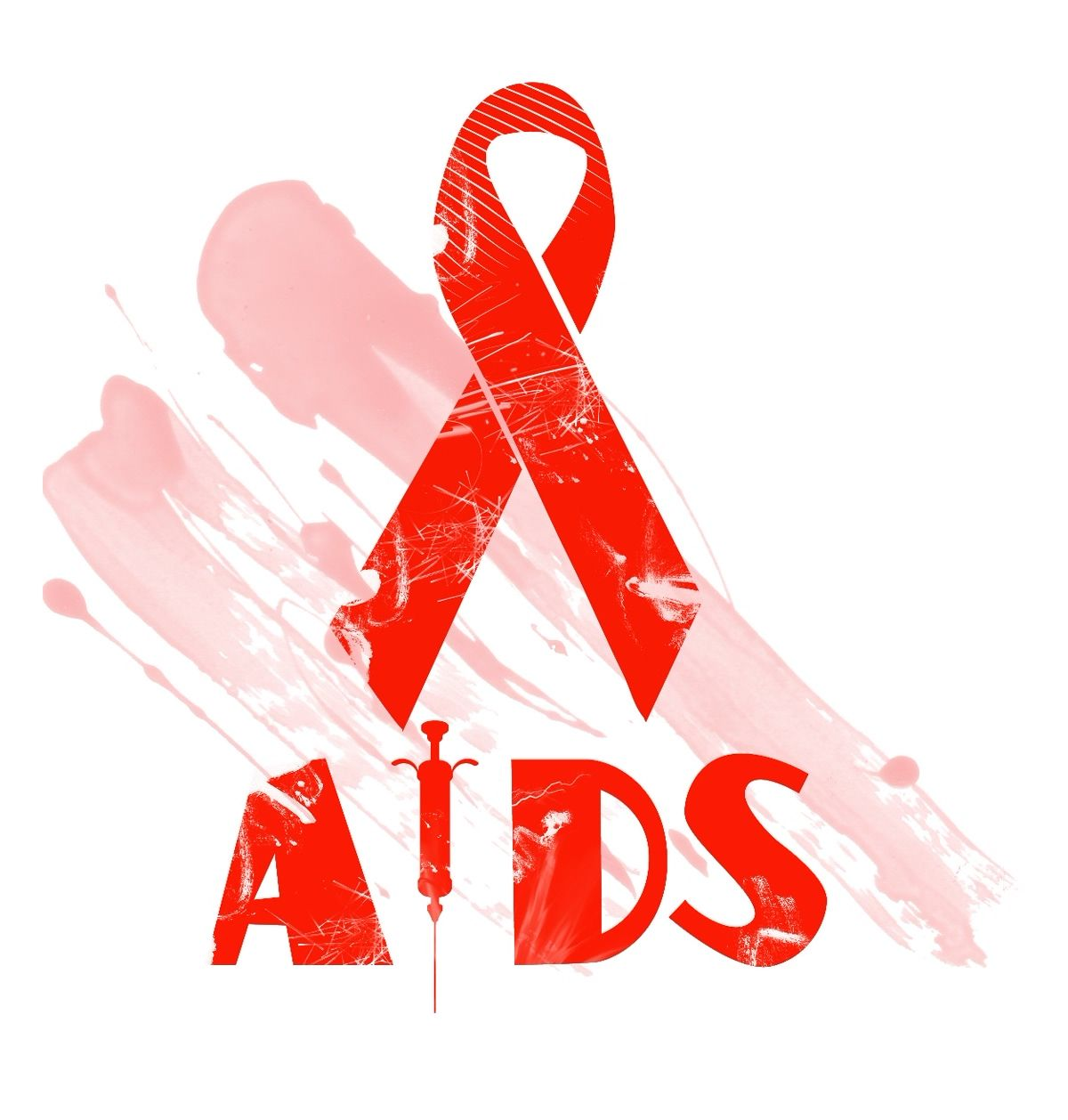 ", 1December 2019: International Day against HIV / AIDS – on ""Communities make the difference"""