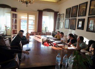 , Macedonia The Great :Το νέο εμπορικό σήμα των Μακεδονικών προϊόντων