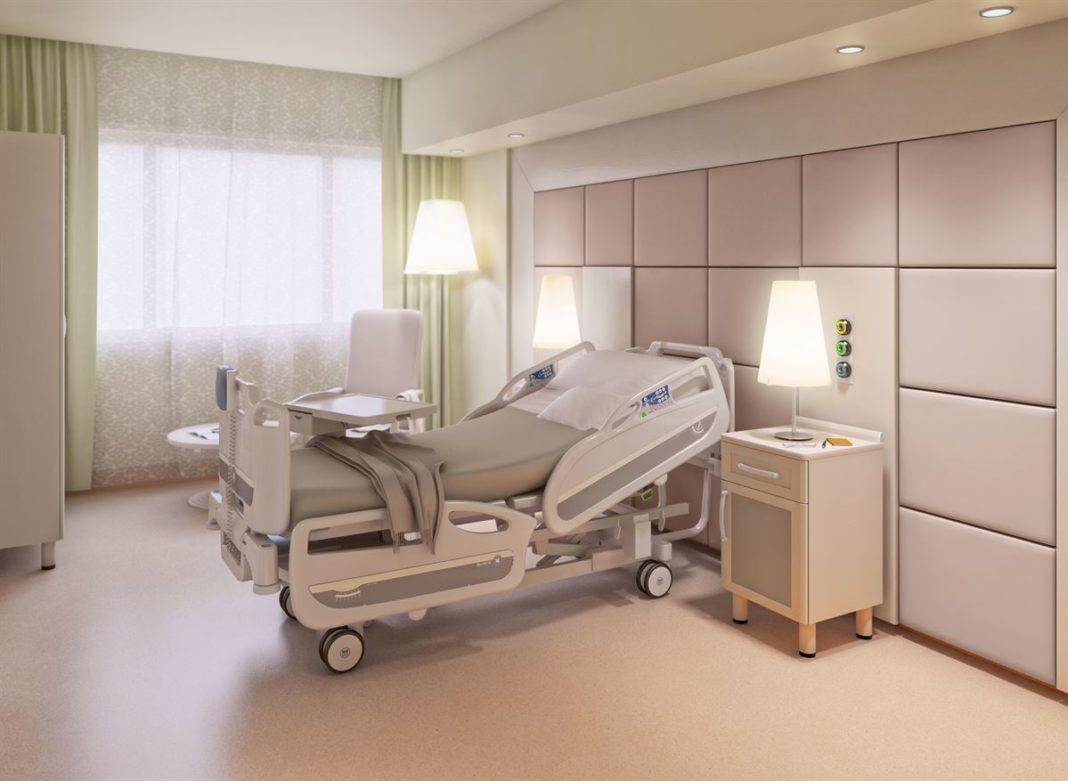 , ΕΦΚΑ: Με απόφαση του ΣτΕ θα καλύπτει νοσήλια για επείγοντα περιστατικά σε ιδιωτικά νοσοκομεία και κλινικές