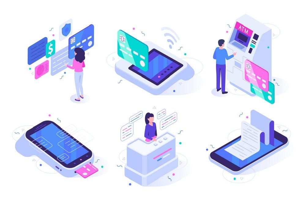 , Online cash registers: Τον Ιούνιο του 2020 η ηλεκτρονική διασύνδεση των ταμειακών μηχανών με το taxisnet