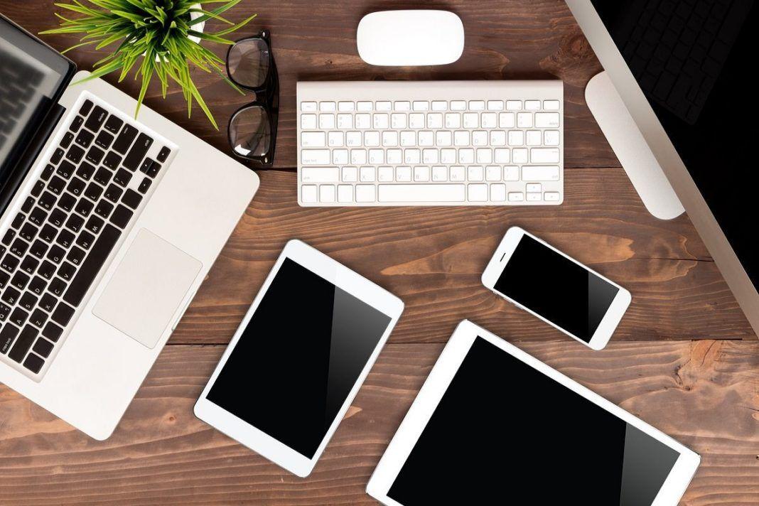 , Ποια δυνατότητα υπάρχει να αγοράσετε κινητό, laptop ή tablet χωρίς ΦΠΑ – Νέα ηλεκτρονική εφαρμογή της ΑΑΔΕ από την 1η Δεκεμβρίου [Έγγραφο]