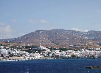 , Μύκονος: Συνελήφθησαν τέσσερα άτομα για κλοπές επώνυμων πολυτελών ρολογιών από τουρίστες