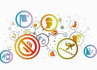 , Νέα διετής κλαδική σύμβαση στον τουρισμό και στα επισιτιστικά επαγγέλματα