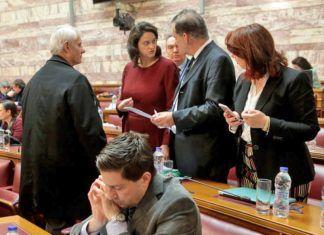 , Αιχμηρή απάντηση της Αθήνας στην Τουρκία: Η Ελλάδα δεν δέχεται μαθήματα για την εφαρμογή της Συνθήκης της Λωζάνης