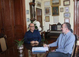 , Με ανοιχτό διεθνή διαγωνισμό η κατεδάφιση των αυθαιρέτων κτισμάτων στη Μακρόνησο