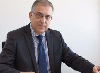 , Η Επικυρωμένη Σταυροδοσία των υποψηφίων Κοινοτικών Εκλογών του Δήμου Μυκόνου από το Πρωτοδικείο Σύρου